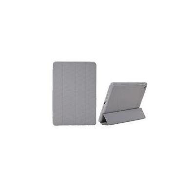 MicroMobile MSPP2417 tablet case