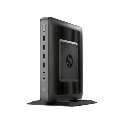 HP F0U85EA#ABB thin client