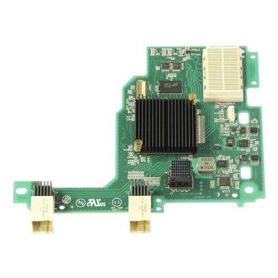 Ibm Emulex 10GbE VFA II netwerkkaart