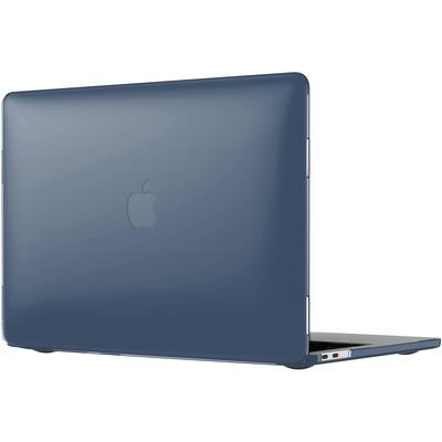 Speck SmartShell Laptoptas - Blauw