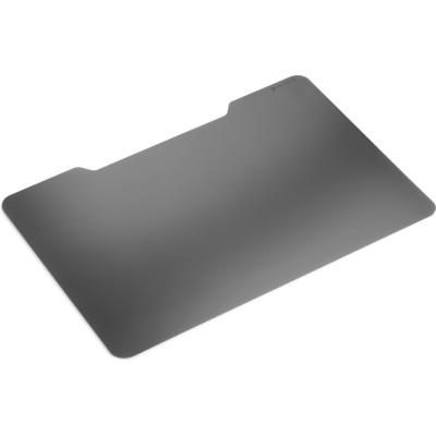 HP 13.3-inch privacyfilter voor touch Schermfilter