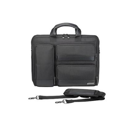 ASUS 90XB0420-BBA000 laptoptas