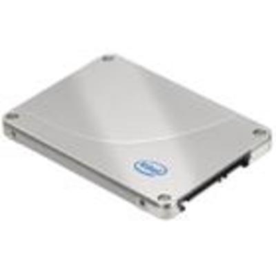 Lenovo 0A33983 SSD
