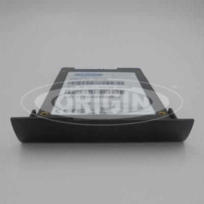 Origin Storage DELL-256MLC-NB73 SSD
