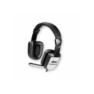 Ultron 103046 headset