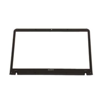 Sony A1882049A Notebook reserve-onderdelen