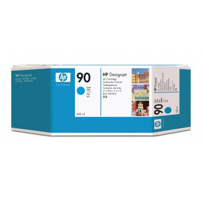 HP C5083A inktcartridge