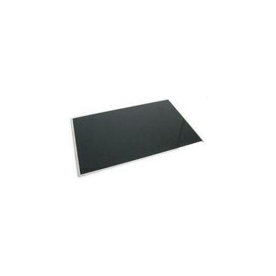 ASUS 18G241306450Q laptop accessoire