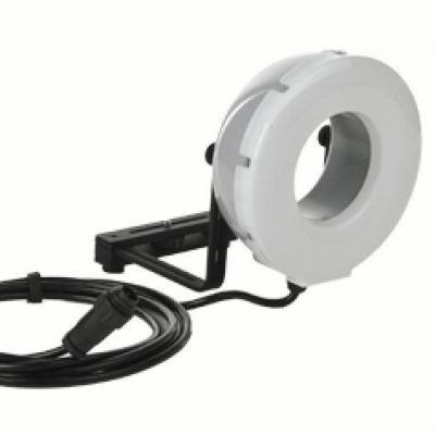 Walimex Ring Flash for RD-600 Fotostudie-flits eenheid
