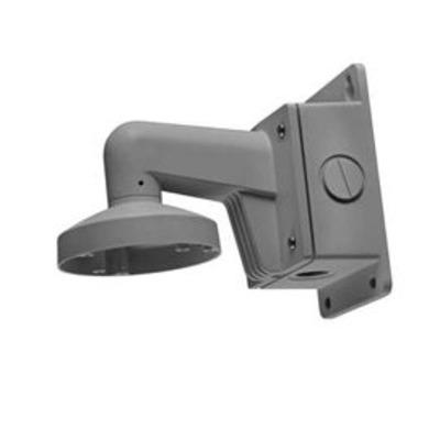Hikvision Digital Technology DS-1272ZJ-110B Beveiligingscamera bevestiging & behuizing - .....