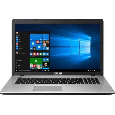 ASUS X751LB-T4244T laptop