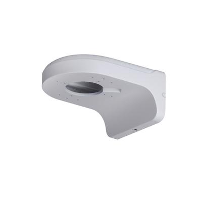 Dahua Technology PFB204W Beveiligingscamera bevestiging & behuizing - Wit