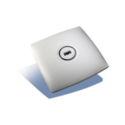Cisco access point: Aironet 1131AG (Refurbished LG)
