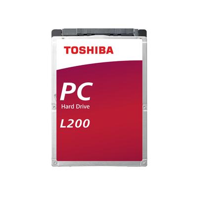 Toshiba L200 Interne harde schijf