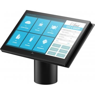 Hp POS terminal: Engage One All-in-One-systeem model 141