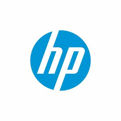 HP E4J56B Grootformaat media