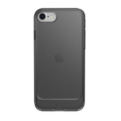 Urban Armor Gear 11204N313131 Mobile phone case - Grijs