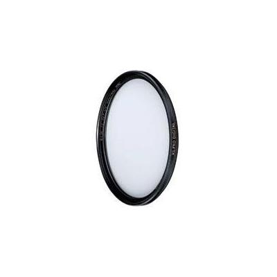 B+w camera filter: 007M - Zwart
