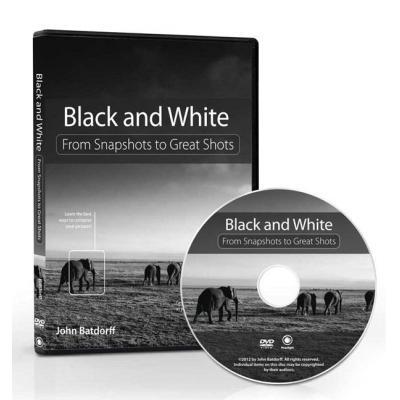 Peachpit softwareboek: 978-0-321-81256-8