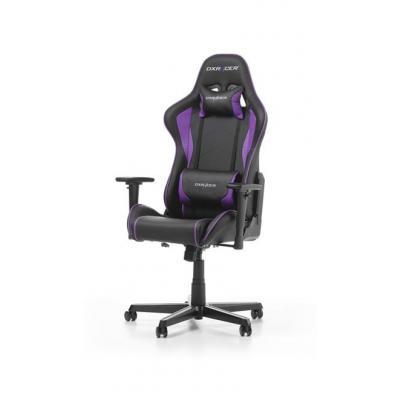 Dxracer stoel: Formula F08-NV