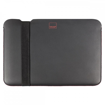 Acme Made AM36799 Laptoptas - Zwart