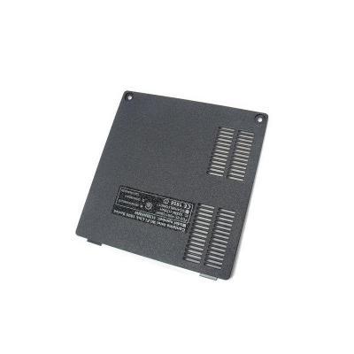 ASUS DIMM Cover Laptop accessoire - Zwart