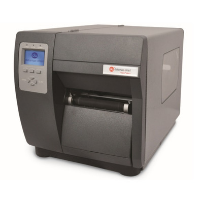 Datamax O'Neil I16-00-46040L07 labelprinters