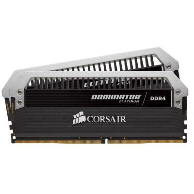 Corsair CMD16GX4M2B3200C14 RAM-geheugen