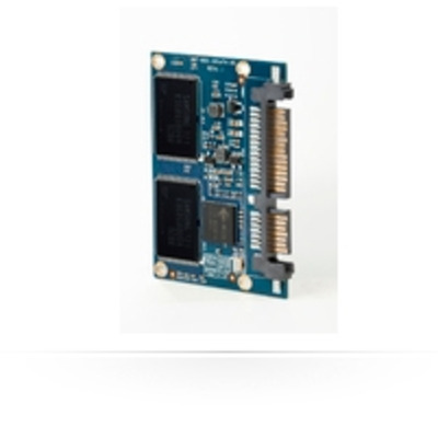 CoreParts MSM-HS.6-064MJ solid-state drives