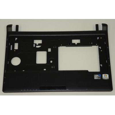 Samsung BA75-02625B Notebook reserve-onderdelen