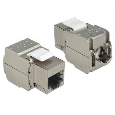 DeLOCK 86154 kabel adapter