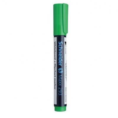 Schneider Pen Maxx 293 Markeerstift