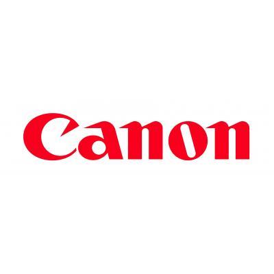 Canon 7950A542 aanvullende garantie