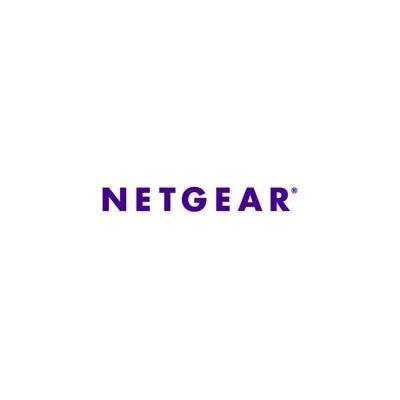 Netgear garantie: INSIGHT PRO 10 PACK 1 YEAR NPR10PK1-10000S