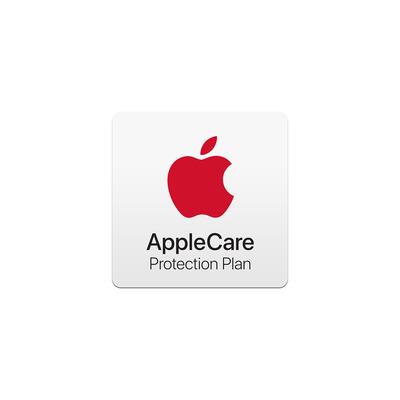 Apple S5867Z/A aanvullende garantie