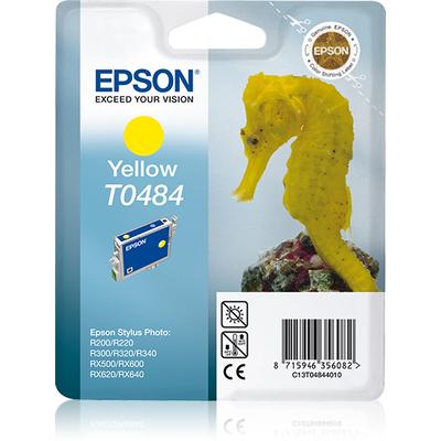 Epson C13T04844020 inktcartridges