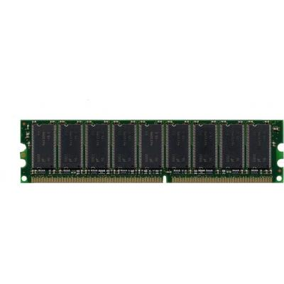 Cisco ASA5505-MEM-512 Networking equipment memory