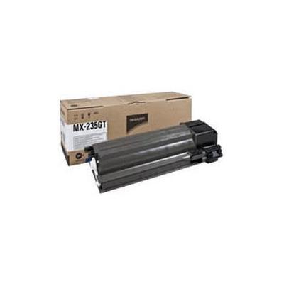 Sharp MX235GT toner