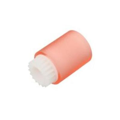 Ricoh Pick-up Roller Printing equipment spare part - Rood, Wit