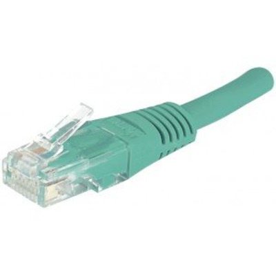 Connect 854200 Netwerkkabel