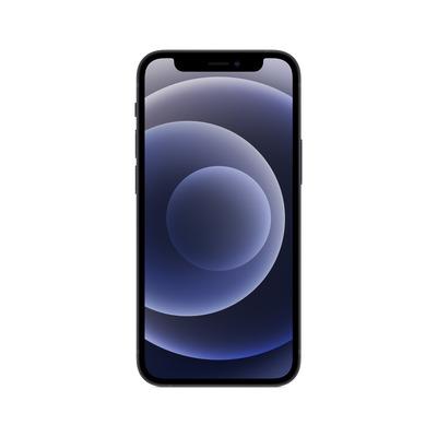 Apple iPhone 12 mini 256GB Black Smartphone