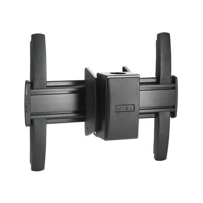 NEC PD01CMS TV standaard - Zwart