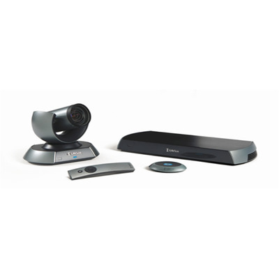 LifeSize Icon 600 Videoconferentie systeem