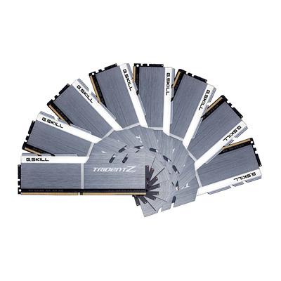 G.Skill F4-3466C16Q2-128GTZSW RAM-geheugen