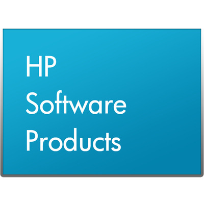 HP 6SE88AAE Printersoftware
