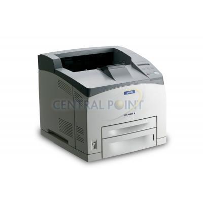 Epson laserprinter: EPL-N3000