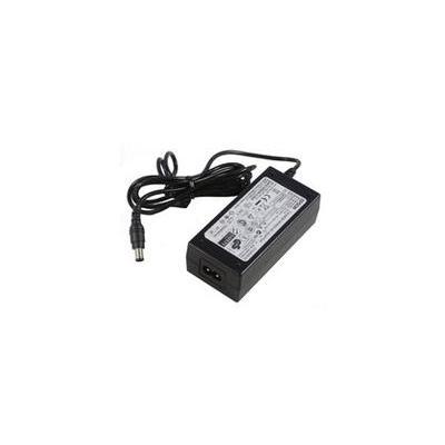 Epson netvoeding: AC adapter for V500 - Zwart