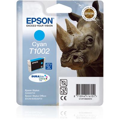 Epson C13T10024010 inktcartridges