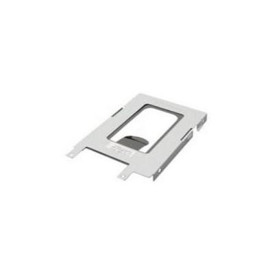 Acer notebook reserve-onderdeel: Bracket HDD Right