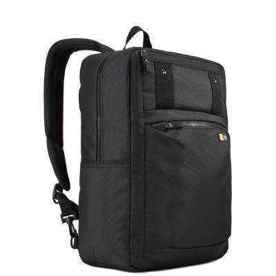 Case Logic BRYBP114 laptoptas
